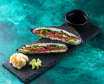 Сендвіч рисовий з тунцем (195\70г)
