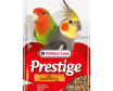 Корм для хвилястих папужок Versele Laga Prestige Big Parakeets (1кг)