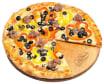 Піца Пеппероні  (30см)