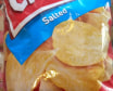 Crunchips Ready Salted - 100 g