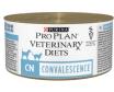 Pro Plan Veterinary  Diets Canine&Feline Cn 195G (53700)