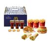 Chicken McBox