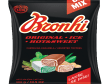 Bronhi big mix 300g