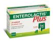Enterolactis Plus 24 miliardi 10 bustine