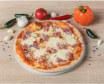Pizza Sardegna 45cm