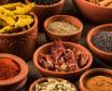 Épices: Chawarma, Viande Hachée, Poisson, Poulet, Viande