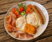 Sidro doručak 250gr