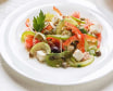Salade Yoka