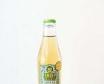 Bebida ecológica de limón