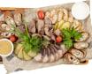 Ни рыба (500 гр.)