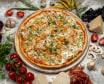 Піца Сицилійська (33см)