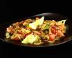 Салат з морепродуктами (200г)