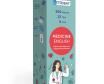 Картки англійських слів English Student - Medical English