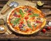 საეჭვო პიცა