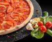 Піца Пепероні (32см)