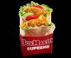 BoxMaster Supreme Picant