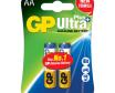 Батарейки GP AA 2шт