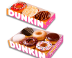 9 Donuts x 9.99