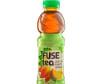 Fuse Tea მანგო-ანანასი