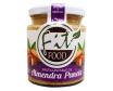 Mantequilla de almendras Fit Food (200 g.)