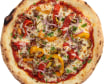 "Пицца ""Red Hot Chili Pizza"" (540 гр.)"