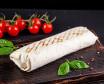 Up Kebab XL (500г)