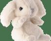 Іграшка Зайчик Каніні світло-рожевий (15см)