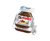 Nutella 15gr