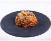 Рис з овочами і морепродуктами (230г)