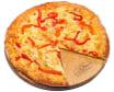 Піца Мексиканська  (30см)