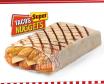 Tacos Nuggets