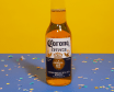 Corona 35,5cl.