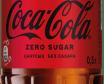 Coca-cola Zero (500 мл.)