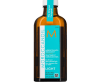 Tratament Moroccanoil pentru par fin sau blond 100ml