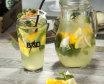 Домашний лимонад (1 л.)