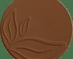 Terra abbronzante 04 marrone fango