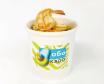 Суп Том Ям (380г)