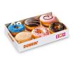 Dunkins 6