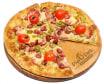 Піца Олива (30см)
