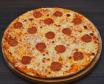 პიცა პეპერონი, 35სმ.