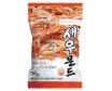 Миндаль со вкусом креветок Shrimp Almond (30 гр.)