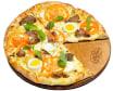 Піца Венеція (30см)
