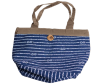 Tiwi Beach Bag