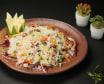 Meksička riža