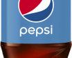 Pepsi (50cl)