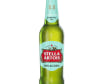 Stella Artois (пляшка 500мл) б/а