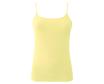 380-014 yellow 1x12  Майка жіноча