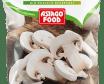 Funghi champignon Asiago 1kg