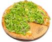 Піца Мафіозо (30см)