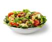 Signature Salad - Chipotle Steak